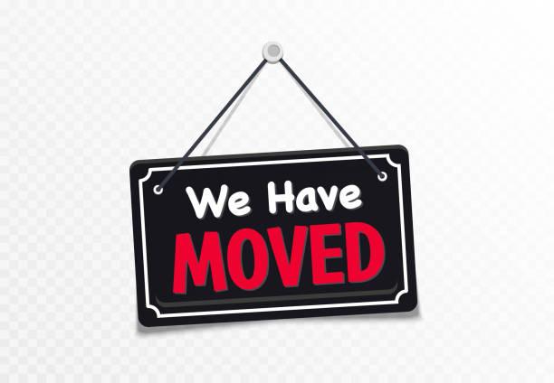 Changements De Phase Et Diagrammes Dellingham  Diagramme